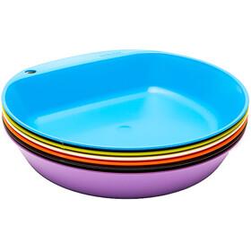Wildo Camper Plate Deep bont